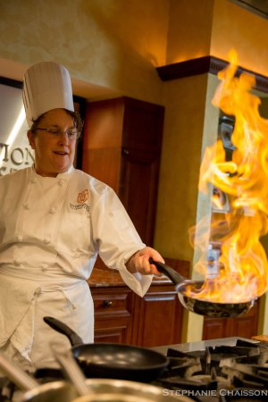 Chef-Stephany-with-Fire