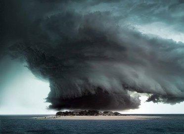 stormy-monday-island-storm