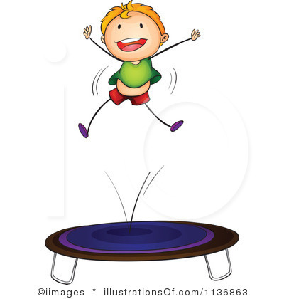 jumping-on-trampoline-clipart-1